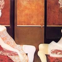 «Poemas de la izquierda erótica», de Ana María Rodas