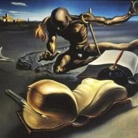 Seis «Poemas de amor» de Darío Jaramillo Agudelo