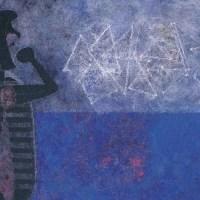 «Derrota» y otros cinco poemas de Rafael Cadenas
