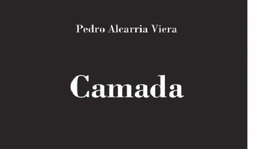 La poesía del lobo. Camada. Pedro Alcarria. David Marroquí Newell. Revista Aullido. Literatura y poesía.