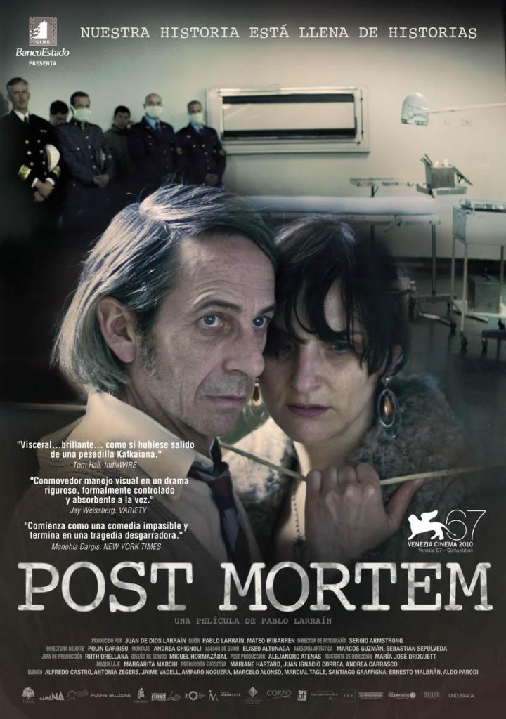 Post_Mortem-229591714-large