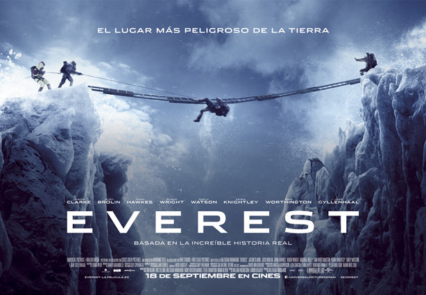 everest5-1