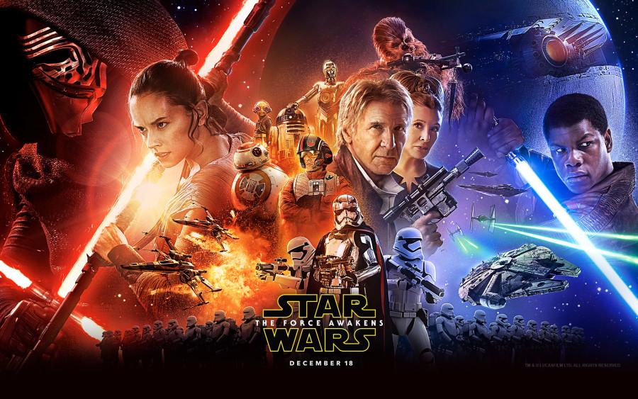 TheForceAwakens_dls_wpw_poster-900x563