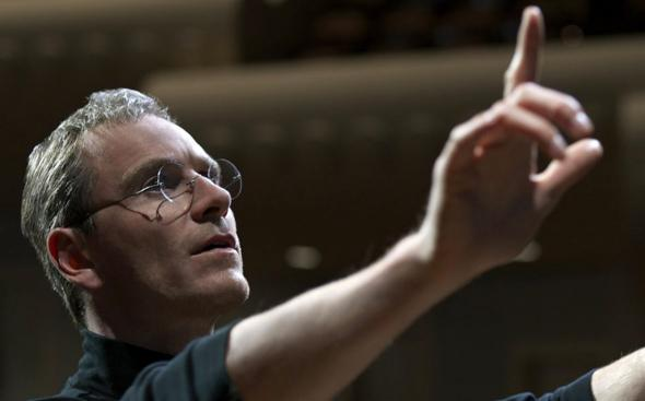 151009_MOV_steve-jobs-movie.jpg.CROP.promovar-mediumlarge