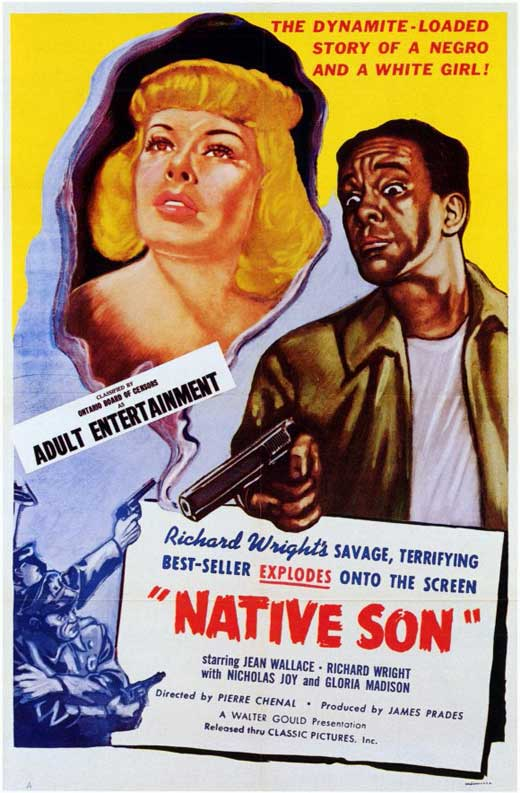 native-son-movie-poster-1950-1020197269