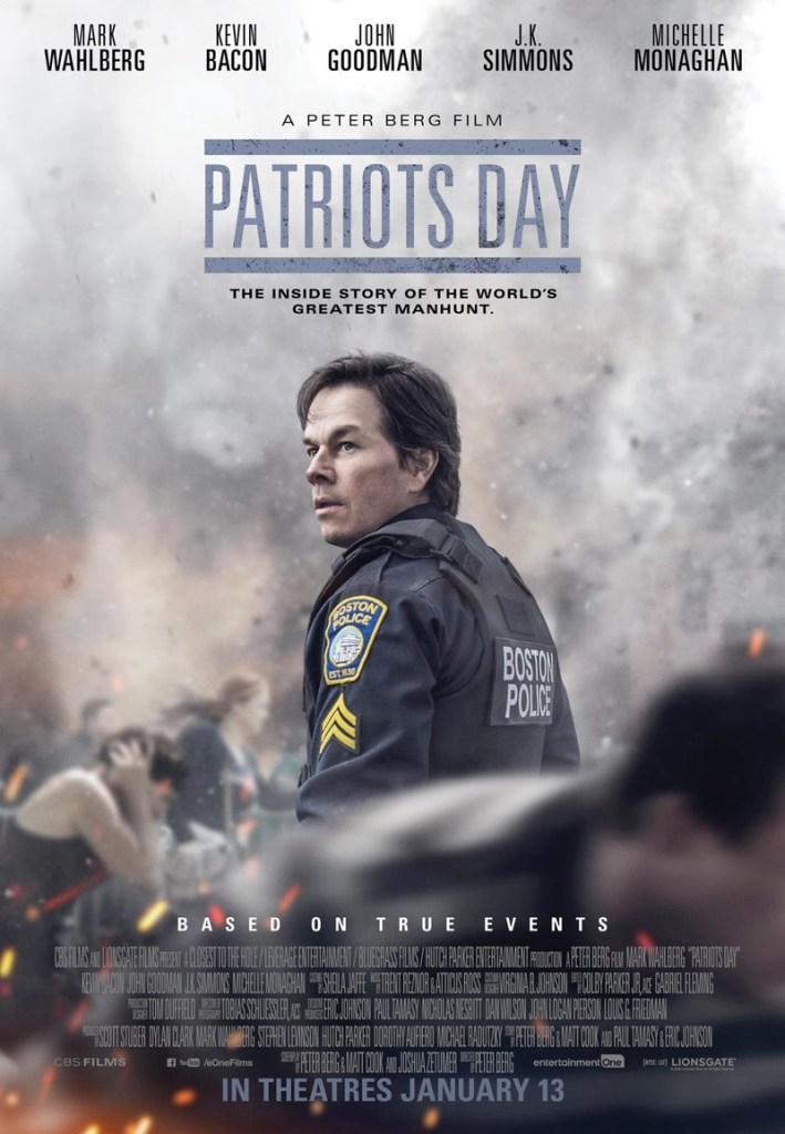 Patriots-Day-2017-movie-poster