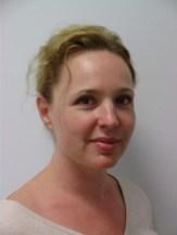 Dr Tania ap Siôn