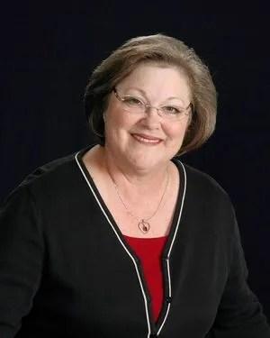 Jackie Kush