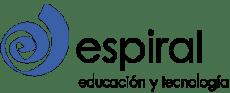 Logo-espiral_cas_web_300x115px