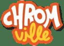 logo_chroimville@2x