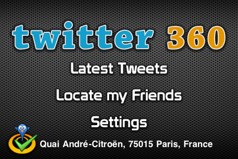 twitter360-1