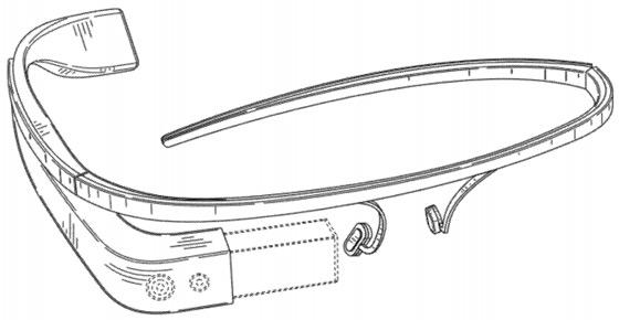 gafas realidad aumentada google