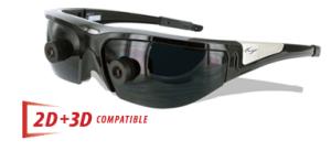 gafas-realidad-aumentada