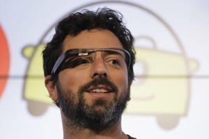 0311-google-glass-brin_full_600