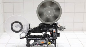 lego-technic-super8-projector
