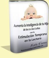 estimulacion-temprana-lectura2