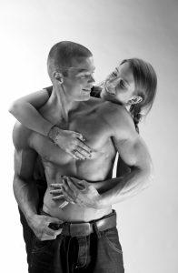 5 Causas de la impotencia masculina