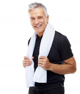vitaminas para ayudar a mejorar la erección