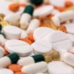 5 vitaminas para una erección fuerte