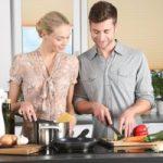 11 alimentos afrodisíacos que sí funcionan