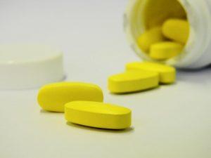 Remedios para producir más esperma