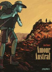 amour-austral1