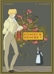 monsieur_desire_couv