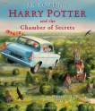 harry-potter-chambre-secrets-illustrc3a9-couv-e1459414475193