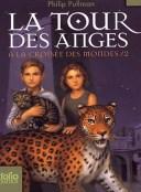 la_tour_des_anges_a_la_croisee_des_mondes_tome_2