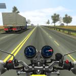 Traffic Rider เกมส์ซิ่งมอเตอร์ไซค์