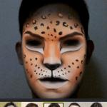 รีวิวแอพ MSQDR ใส่หน้ากาก