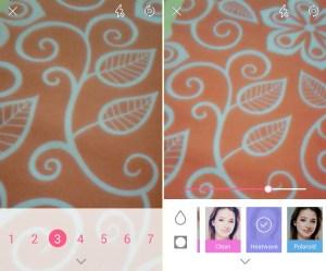 screenshot_2016-09-18-06-36-41-horz