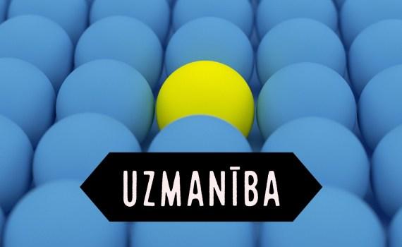 uzmaniba_c
