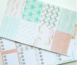 Pau & Ari Designs stickers (2)