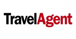 travel-agent-magazine-logo