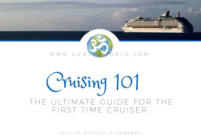 cruise cruising ocean cruises cruiseline help