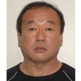 Hedio Tatizawa, doutor em Engenharia Elétrica. É chefe da Divisão Científica de Tecnologia de Sistemas Elétricos e professor do PPGE IEE.