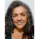 Maria Elizabeth Silva Guimarães, técnica de Eletrotécnica CEFET/RJ e diretora da UPPER2C. Também é secretária da Comissão de Estudos ABNT CB32.004 Vestimentas para Riscos Térmicos.