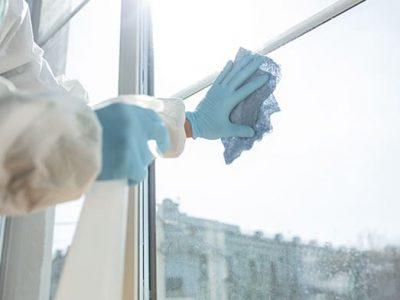 servicio-limpieza-desinfeccion
