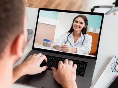 servicio-telemedicina