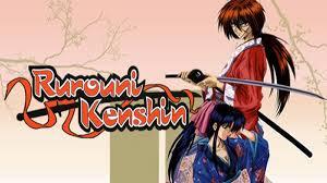 rurouni-kenshin