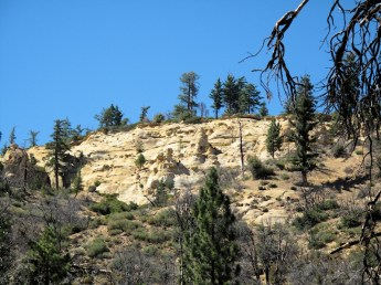 rock formation1