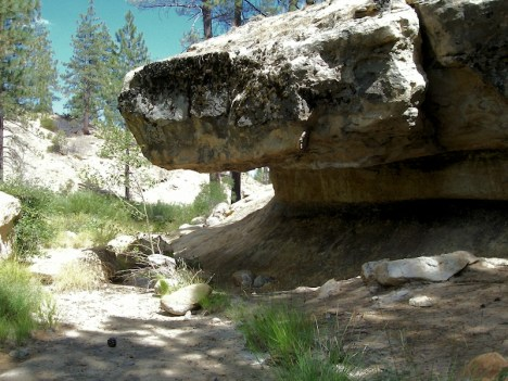 rock formation2