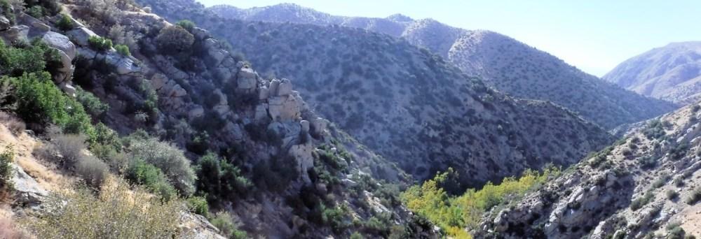 Deep Creek Hor Springs 1335