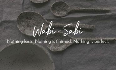 wabi-sabi-meaning-1-670x410