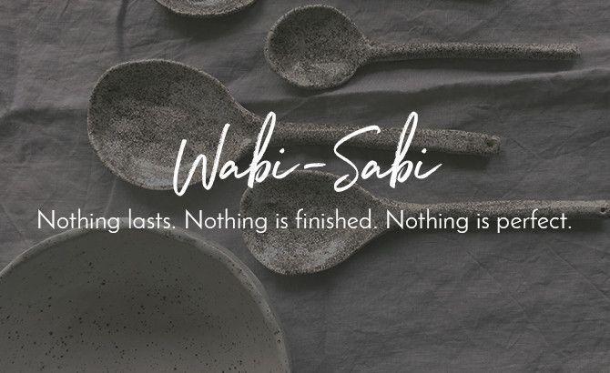 wabi-sabi-meaning
