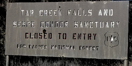 Tar Creek closed1
