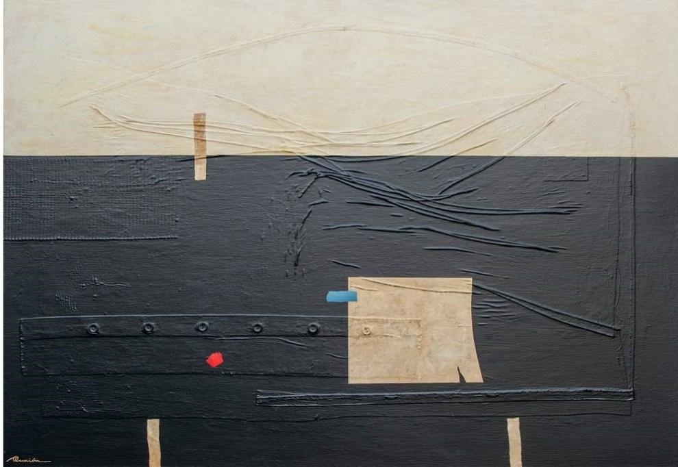 """Aunión """"Equilibrio"""", 2014."""