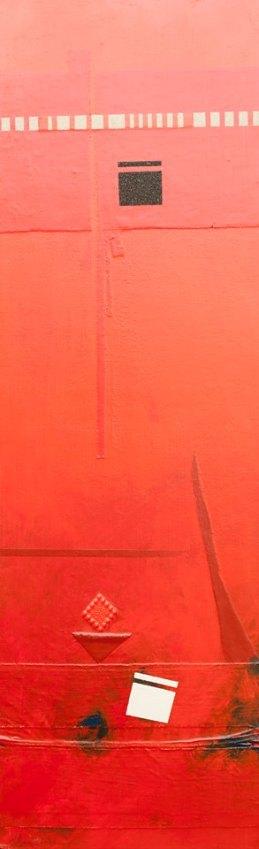 """Aunión """"Armonía IV"""", 2013."""