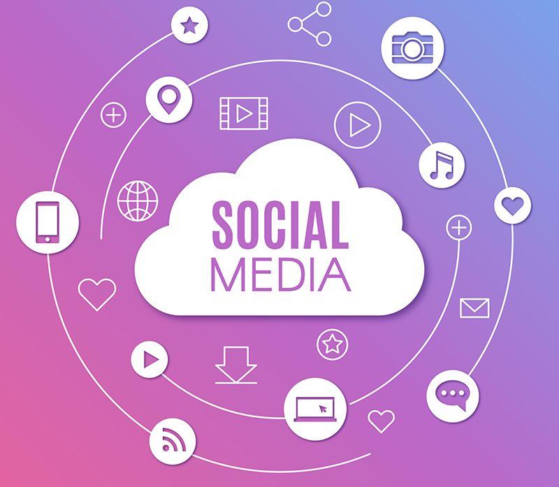 Como evitar el mal uso de las redes sociales